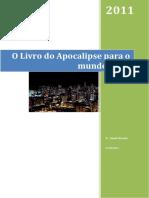Apostila - Apocalipse - 2011