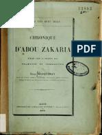 Chronique d'Abou Zakaria.pdf