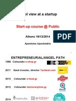 05angelviewatastartup Startupcoursepublicdec2014 141219050316 Conversion Gate02