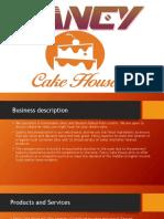 Bake-shop (1)
