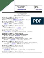 CS101- FINAL_TERM_SOLVED_MCQS.pdf