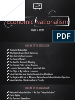 ECON-NATIONALISM.pptx