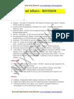 CA - Revision.pdf