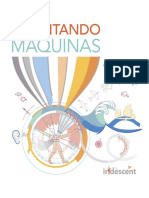 IRIDESCENT_Making-Machines_Inventando-Maquinas_Spanish.pdf