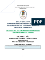ENSAYO IMPRIMIR.docx
