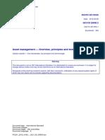 576-789-2-SP.pdf