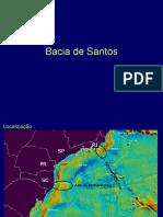 Bacia Santos_Prof Andre
