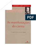 As Manifestações do Karma.pdf