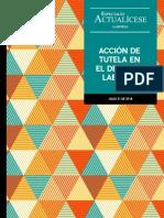 CARTILLA -07-2018-tutela-derecho-laboral-DD.pdf