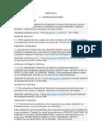 Normativa sobre FAENA.docx