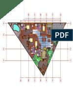 1era-Planta.pdf