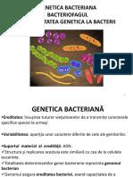 Curs 3 Microbi