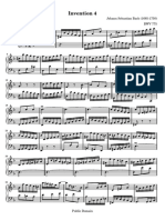 Bach Invention 4.pdf