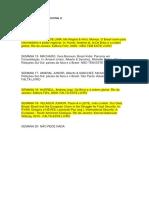 PROBLEMAS POL INTERNACIONAL II.docx