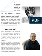 ARTISTAS CUBA.docx