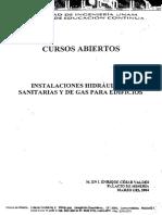 decd_4064 (1).pdf