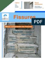 livre-blanc-fissures.pdf