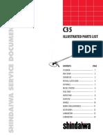 c35LA.pdf