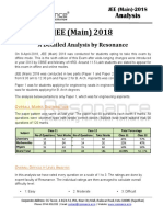 Detailed-Analysis-v1.pdf