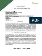 micro 2019-2.pdf