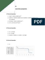 Microsoft_Word_-_primeira_e_segunda_folha_de_exercicios