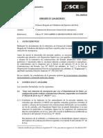 110-17 - 1BRIG.CABALLERIA EJER.DEL PERU-CONTRAT.DIRECTA X SITUACION EMERG. (2).docx