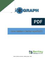 Como Instalar o TopoGRAPH