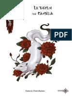 [Wulin Lp] Le Declin Du Camelia - Maj2801