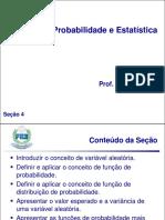 Probabilidade e Estatística FFB - Secao 04.pdf