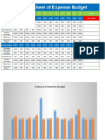 Analysis Sheet-WPS Office.xlsx