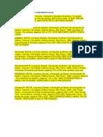 LITERATURA CONFIRMAR PAGINAS.docx