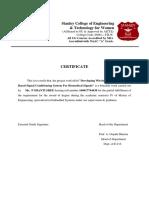 4 Certificate-External (1)