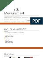 02-MeasurementErrors