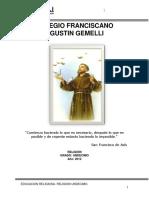 RELIGIÓN-7-2.pdf