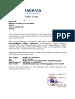 Surat Penawaran Tes DMI_edit