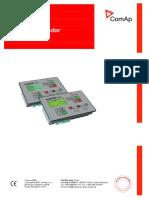 Manual Controlador.pdf