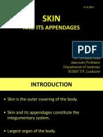 Skin.pptx
