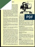 1974 - 0044.PDF