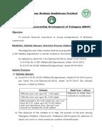 Guideline for BEST Scheme.pdf