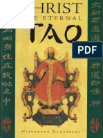 Christianism/Daoism