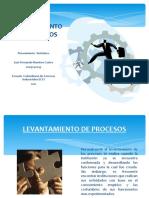 levantamientodeprocesos-110507203156-phpapp02