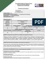 Anatomia Humana ERIKA DBI05232