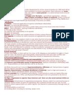 Principles of ion