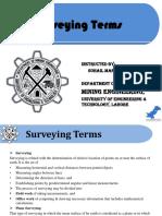 1st_lec-_surveying_terms.pptx
