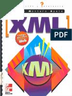 MONTERO_XML.pdf