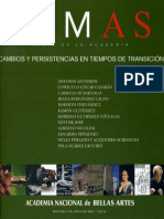 Maquinas, representación, acción e información  - Perazzo, Schianchi