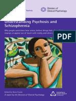 Rep03 Understanding Psychosis