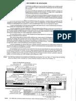 Exemplo DRP Livro Do Bowersox