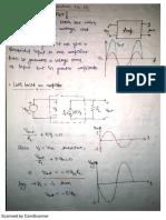 Lec-13 BJT Structure & Operation.pdf