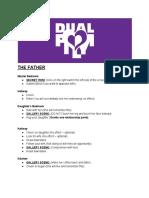 410952222-0-Dual-Family-Act-iIIIII-Part-Viii-Walkthrough.pdf